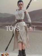 hot-toys-star-wars-rey-sixth-scale-toyslife-icon