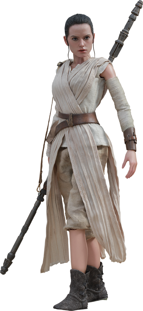 hot-toys-star-wars-rey-sixth-scale-toyslife