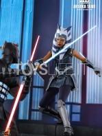 hot-toys-star-wars-the-clone-wars-ahsoka-tano-1:6-figure-toyslife-01