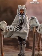 hot-toys-star-wars-the-clone-wars-ahsoka-tano-1:6-figure-toyslife-02