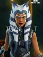 hot-toys-star-wars-the-clone-wars-ahsoka-tano-1:6-figure-toyslife-03