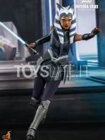 hot-toys-star-wars-the-clone-wars-ahsoka-tano-1:6-figure-toyslife-09
