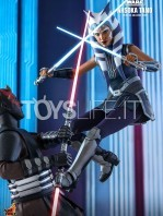 hot-toys-star-wars-the-clone-wars-ahsoka-tano-1:6-figure-toyslife-11