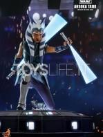 hot-toys-star-wars-the-clone-wars-ahsoka-tano-1:6-figure-toyslife-12