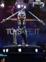 hot-toys-star-wars-the-clone-wars-ahsoka-tano-1:6-figure-toyslife-13