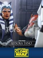 hot-toys-star-wars-the-clone-wars-ahsoka-tano-1:6-figure-toyslife-14