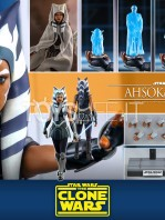 hot-toys-star-wars-the-clone-wars-ahsoka-tano-1:6-figure-toyslife-15