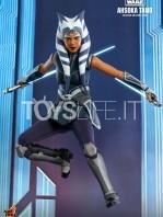 hot-toys-star-wars-the-clone-wars-ahsoka-tano-1:6-figure-toyslife-icon
