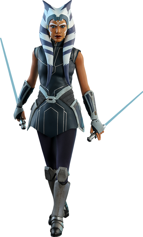 hot-toys-star-wars-the-clone-wars-ahsoka-tano-1:6-figure-toyslife
