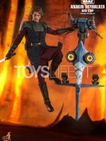 hot-toys-star-wars-the-clone-wars-anakin-skywalker-and-stap-special-edition-1:6-figure-toyslife-01
