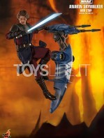 hot-toys-star-wars-the-clone-wars-anakin-skywalker-and-stap-special-edition-1:6-figure-toyslife-02