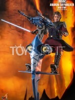 hot-toys-star-wars-the-clone-wars-anakin-skywalker-and-stap-special-edition-1:6-figure-toyslife-03