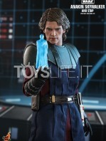 hot-toys-star-wars-the-clone-wars-anakin-skywalker-and-stap-special-edition-1:6-figure-toyslife-04