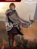 hot-toys-star-wars-the-clone-wars-anakin-skywalker-and-stap-special-edition-1:6-figure-toyslife-05