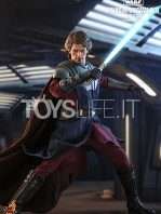 hot-toys-star-wars-the-clone-wars-anakin-skywalker-and-stap-special-edition-1:6-figure-toyslife-06