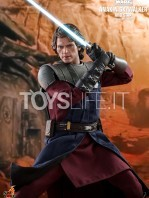 hot-toys-star-wars-the-clone-wars-anakin-skywalker-and-stap-special-edition-1:6-figure-toyslife-07
