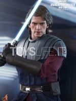 hot-toys-star-wars-the-clone-wars-anakin-skywalker-and-stap-special-edition-1:6-figure-toyslife-08