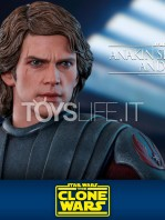 hot-toys-star-wars-the-clone-wars-anakin-skywalker-and-stap-special-edition-1:6-figure-toyslife-09