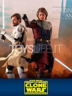 hot-toys-star-wars-the-clone-wars-anakin-skywalker-and-stap-special-edition-1:6-figure-toyslife-11