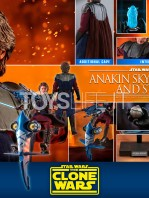 hot-toys-star-wars-the-clone-wars-anakin-skywalker-and-stap-special-edition-1:6-figure-toyslife-12
