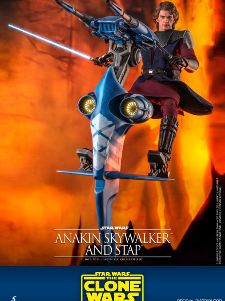 hot-toys-star-wars-the-clone-wars-anakin-skywalker-and-stap-special-edition-1:6-figure-toyslife-icon