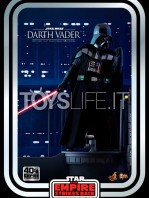 hot-toys-star-wars-the-empire-strikes-back-40th-anniversary-darth-vader-1:6-figure-toyslife-0