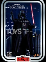 hot-toys-star-wars-the-empire-strikes-back-40th-anniversary-darth-vader-1:6-figure-toyslife-01