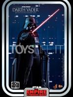 hot-toys-star-wars-the-empire-strikes-back-40th-anniversary-darth-vader-1:6-figure-toyslife-02