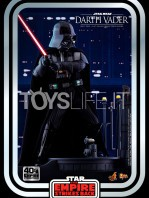 hot-toys-star-wars-the-empire-strikes-back-40th-anniversary-darth-vader-1:6-figure-toyslife-03