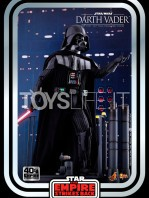 hot-toys-star-wars-the-empire-strikes-back-40th-anniversary-darth-vader-1:6-figure-toyslife-04