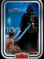 hot-toys-star-wars-the-empire-strikes-back-40th-anniversary-darth-vader-1:6-figure-toyslife-05