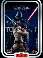 hot-toys-star-wars-the-empire-strikes-back-40th-anniversary-darth-vader-1:6-figure-toyslife-06