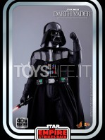hot-toys-star-wars-the-empire-strikes-back-40th-anniversary-darth-vader-1:6-figure-toyslife-07