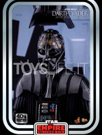 hot-toys-star-wars-the-empire-strikes-back-40th-anniversary-darth-vader-1:6-figure-toyslife-08