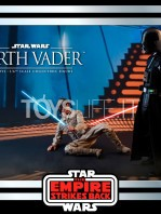 hot-toys-star-wars-the-empire-strikes-back-40th-anniversary-darth-vader-1:6-figure-toyslife-09