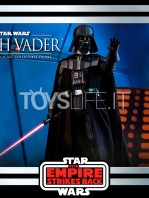 hot-toys-star-wars-the-empire-strikes-back-40th-anniversary-darth-vader-1:6-figure-toyslife-10