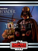 hot-toys-star-wars-the-empire-strikes-back-40th-anniversary-darth-vader-1:6-figure-toyslife-11