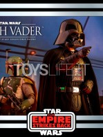 hot-toys-star-wars-the-empire-strikes-back-40th-anniversary-darth-vader-1:6-figure-toyslife-12