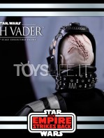 hot-toys-star-wars-the-empire-strikes-back-40th-anniversary-darth-vader-1:6-figure-toyslife-13