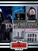 hot-toys-star-wars-the-empire-strikes-back-40th-anniversary-darth-vader-1:6-figure-toyslife-14