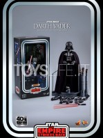hot-toys-star-wars-the-empire-strikes-back-40th-anniversary-darth-vader-1:6-figure-toyslife-png-icon
