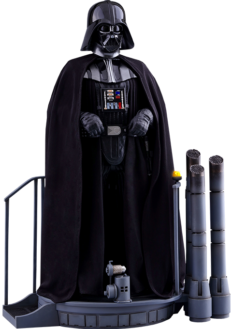 hot-toys-star-wars-the-empire-strikes-back-40th-anniversary-darth-vader-1:6-figure-toyslife