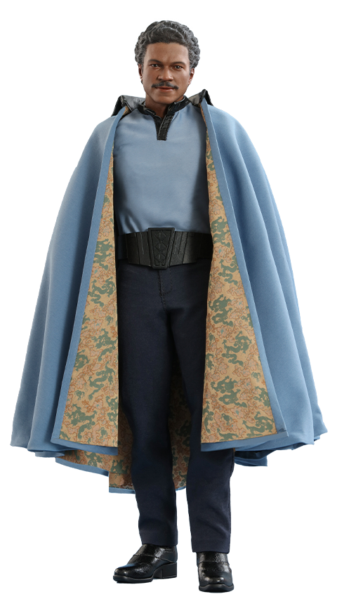 hot-toys-star-wars-the-empire-strikes-back-lando-calrissian-1:6-figure-toyslife