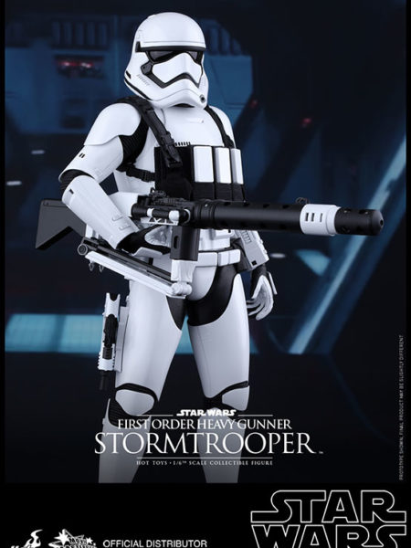 hot-toys-star-wars-the-force-awakens-first-order-heavy-gunner-stormtrooper-toyslife-icon