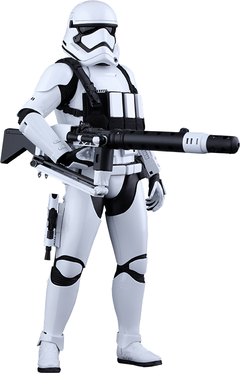 hot-toys-star-wars-the-force-awakens-first-order-heavy-gunner-stormtrooper-toyslife
