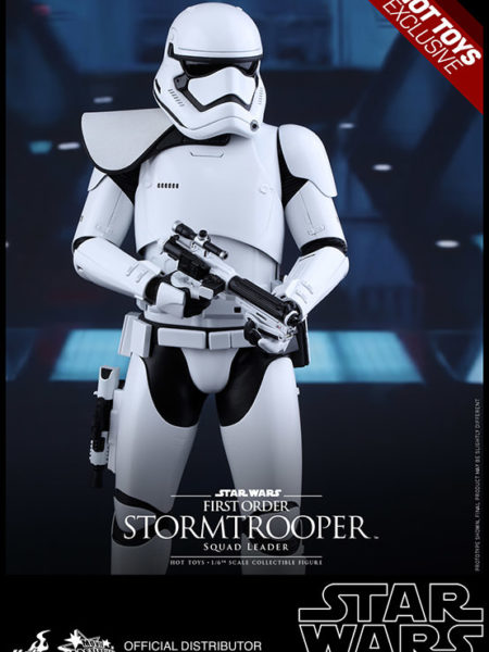 hot-toys-star-wars-the-force-awakens-first-order-leader-stormtrooper-toyslife-icon