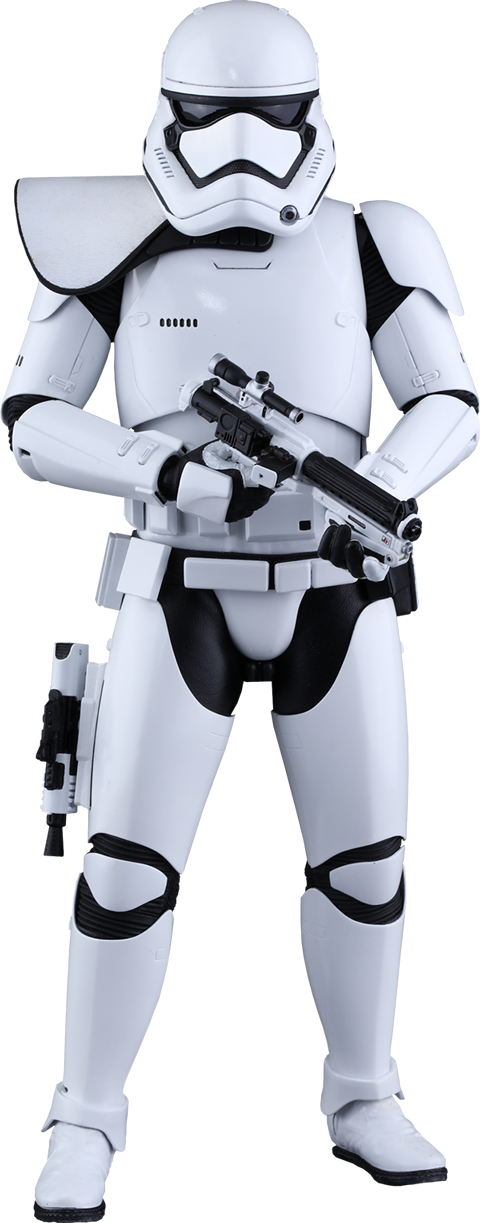 hot-toys-star-wars-the-force-awakens-first-order-leader-stormtrooper-toyslife