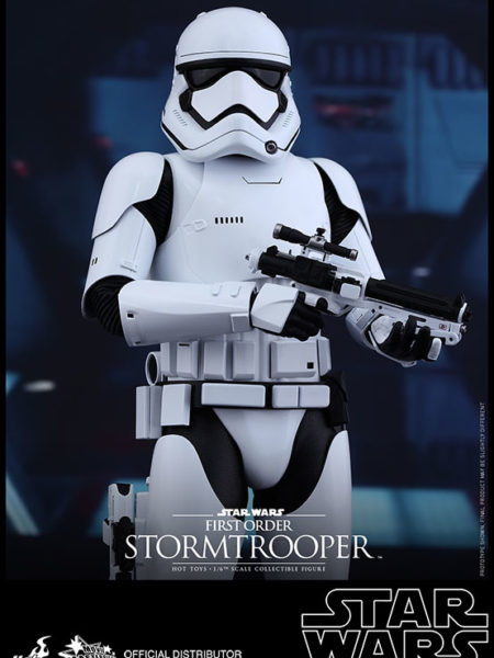 hot-toys-star-wars-the-force-awakens-first-order-stormtrooper-toyslife-icon