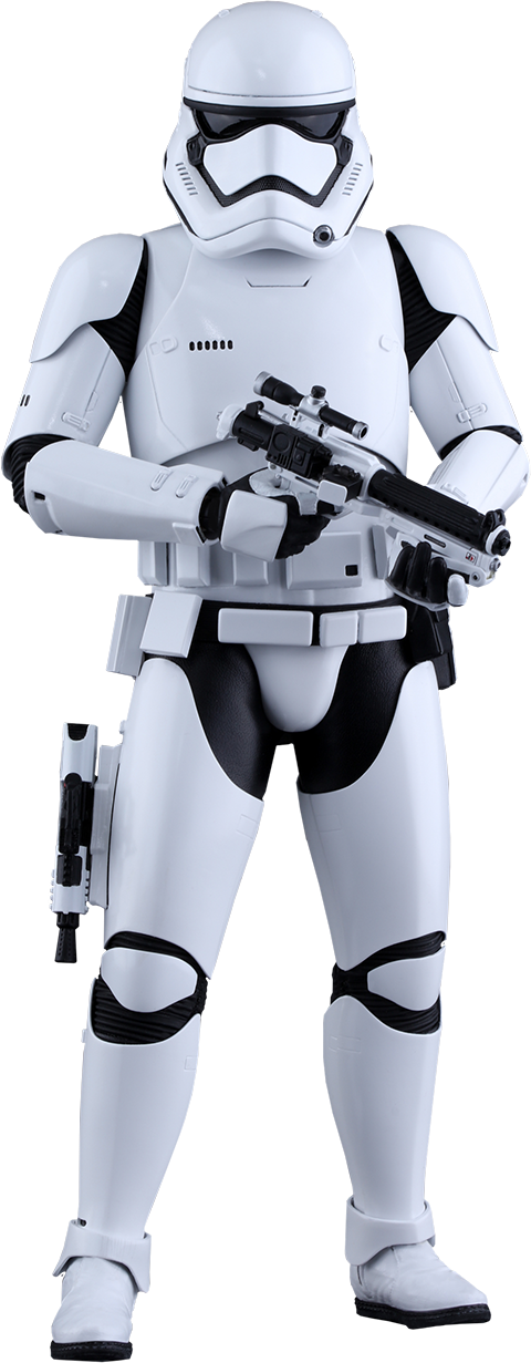 hot-toys-star-wars-the-force-awakens-first-order-stormtrooper-toyslife