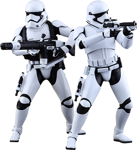 hot-toys-star-wars-the-force-awakens-first-order-stormtroopers-toyslife